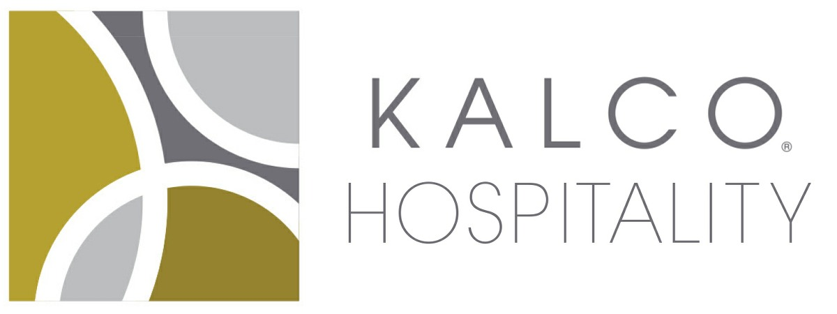 Kalco Lighting Contract & Hospitality